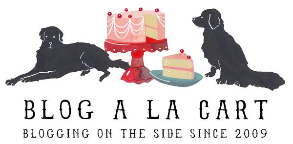 Blog-a-la-Cart1