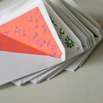 DIY Envelope Liners-3