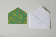 DIY Envelope Liners-4