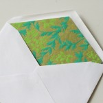 DIY Envelope Liners-5