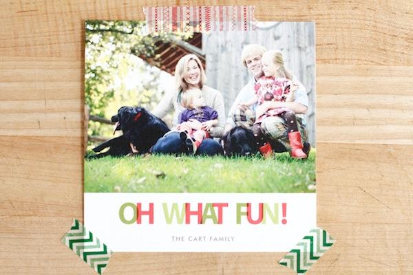 2012christmascard-blogalacart-2