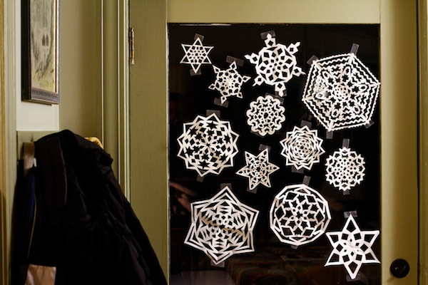 diypapersnowflakes-blogalacart-2