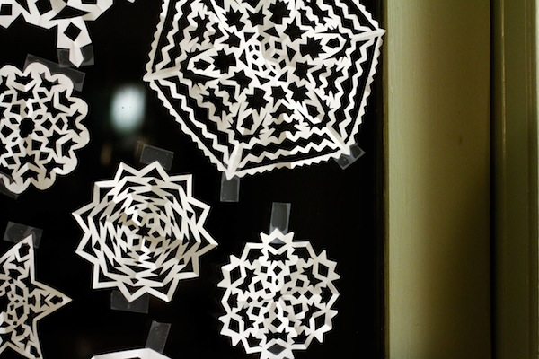 diypapersnowflakes-blogalacart-3