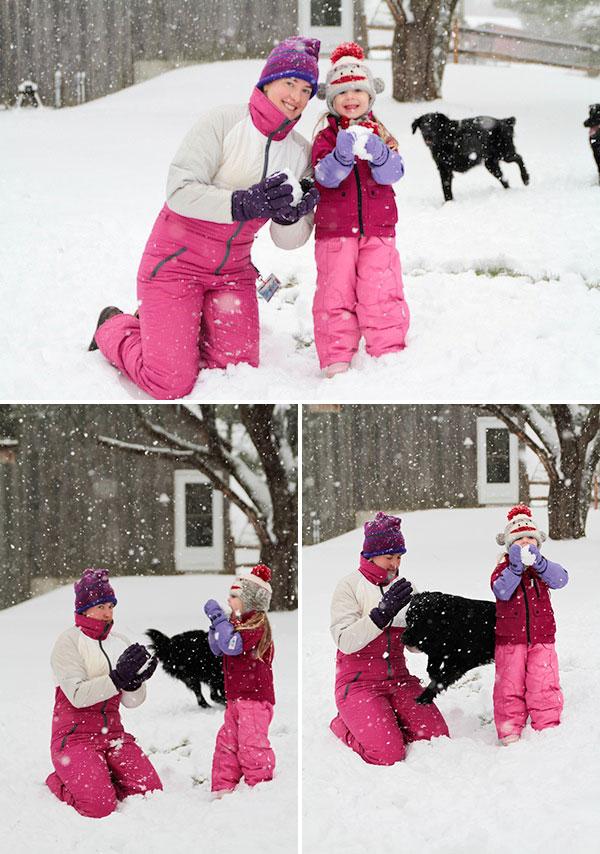 snowday-blogalacart