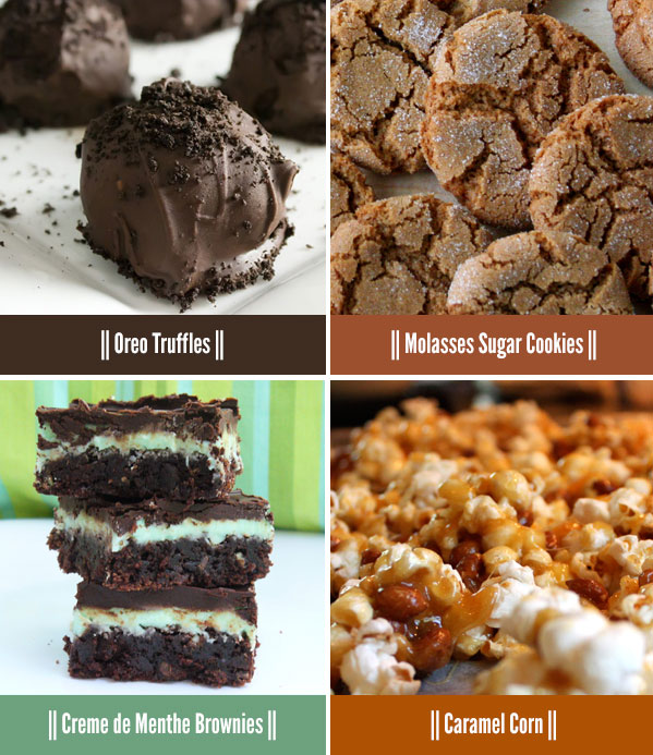 sweetreats-blogalcart
