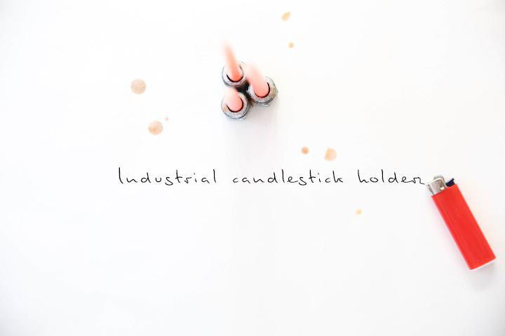 diycandlestickholder-blogalacart-6