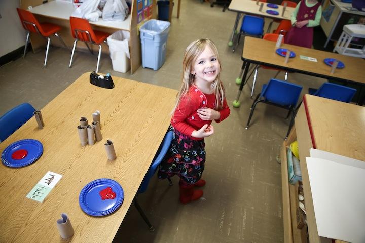 preschoolvalentineproject-blogalacart-1