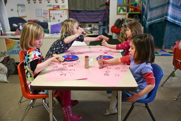 preschoolvalentineproject-blogalacart-2