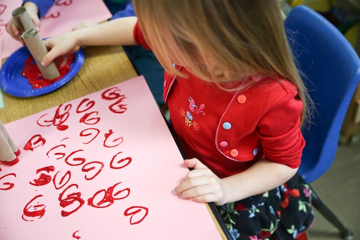 preschoolvalentineproject-blogalacart-4