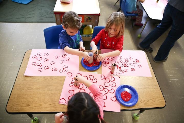 preschoolvalentineproject-blogalacart-5