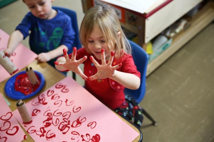 preschoolvalentineproject-blogalacart-6