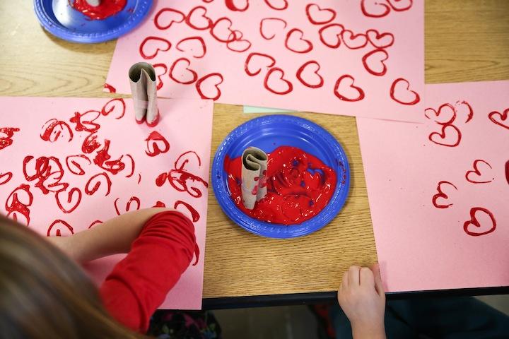 preschoolvalentineproject-blogalacart-7