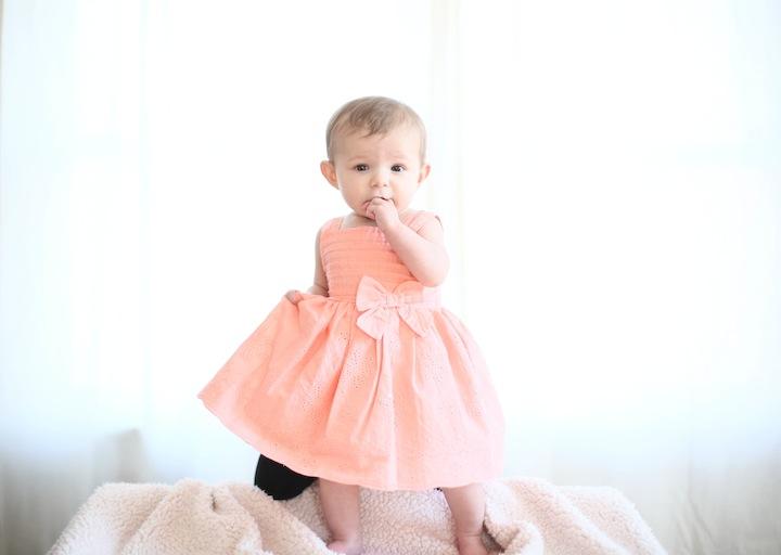 BabyOlivia-blogalacart-9