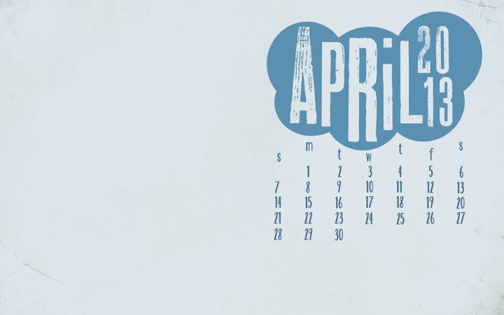 april2013_blogalacart1