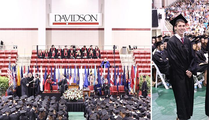 Davidson-30 copy