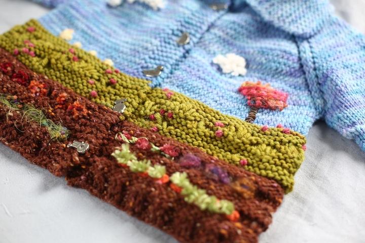 gardensweater_blogalacart2-10