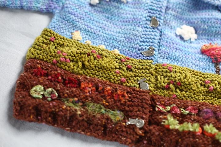 gardensweater_blogalacart2-13