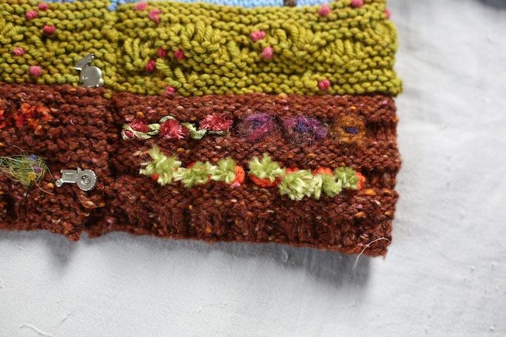gardensweater_blogalacart2-14
