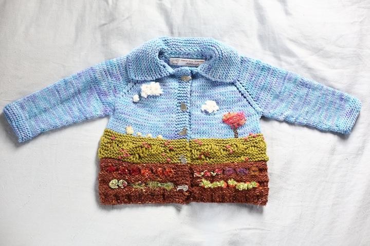 gardensweater_blogalacart2-15