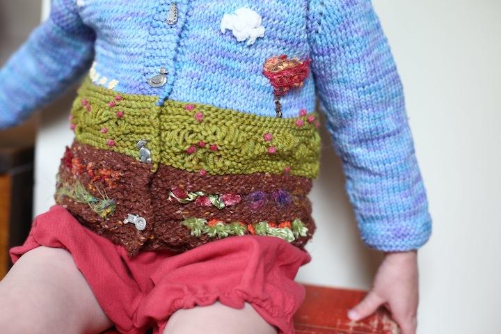 gardensweater_blogalacart2-6