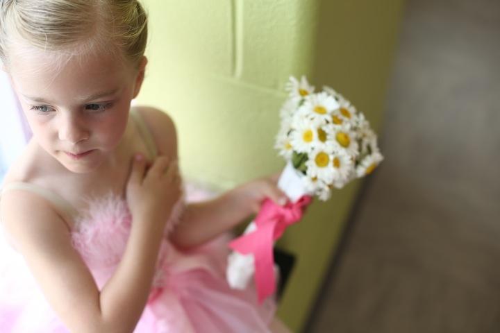 ballet_blogalacart-15