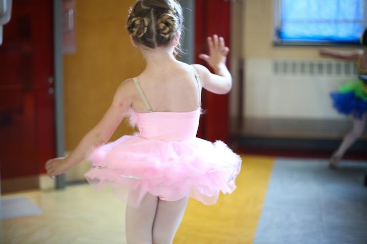 ballet_blogalacart-3