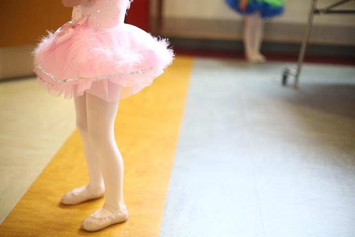 ballet_blogalacart-4