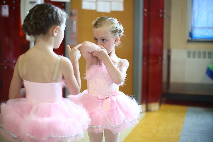 ballet_blogalacart-5