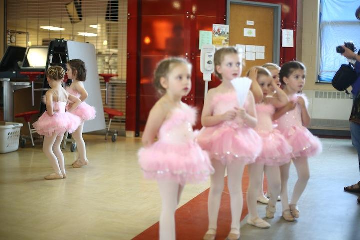 ballet_blogalacart-8