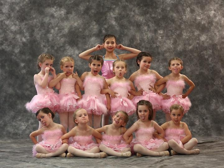 ballet_blogalacart-9