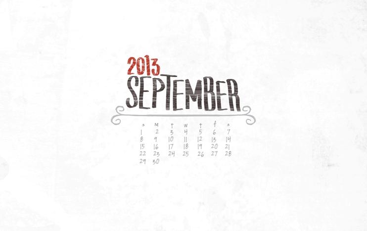 september2013