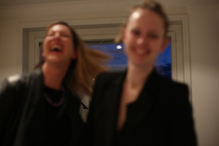 stockholm2013_blogalacart-13