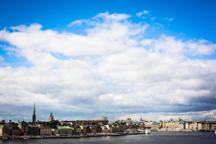 stockholm2013_blogalacart-9