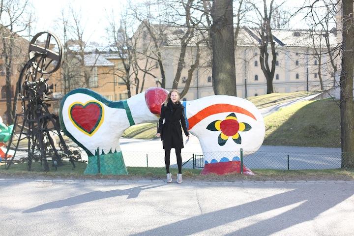 stockholm_blogalacart-3