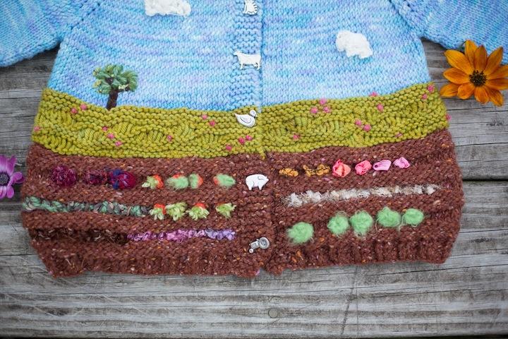 gardensweater_blogalacart-10