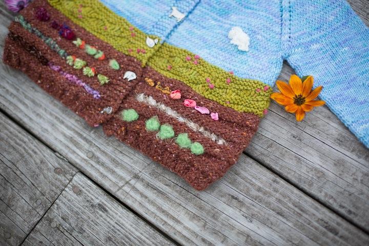 gardensweater_blogalacart-11