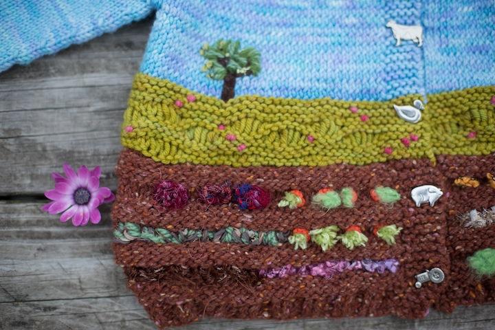 gardensweater_blogalacart-13