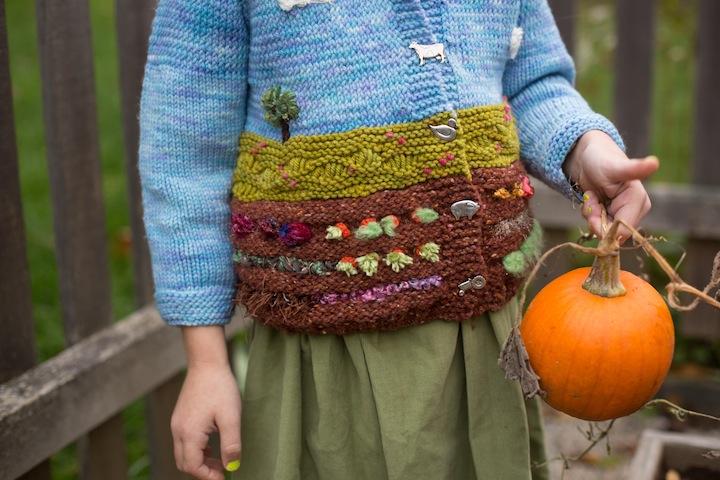 gardensweater_blogalacart-2