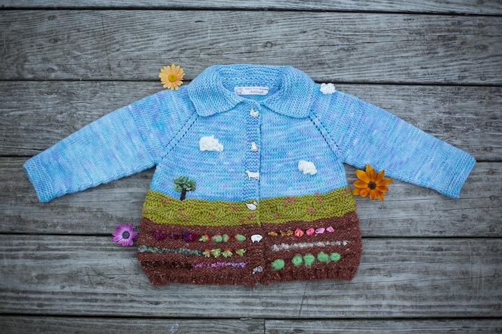 gardensweater_blogalacart-7