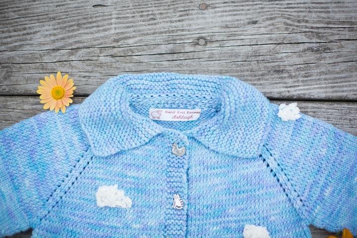gardensweater_blogalacart-9