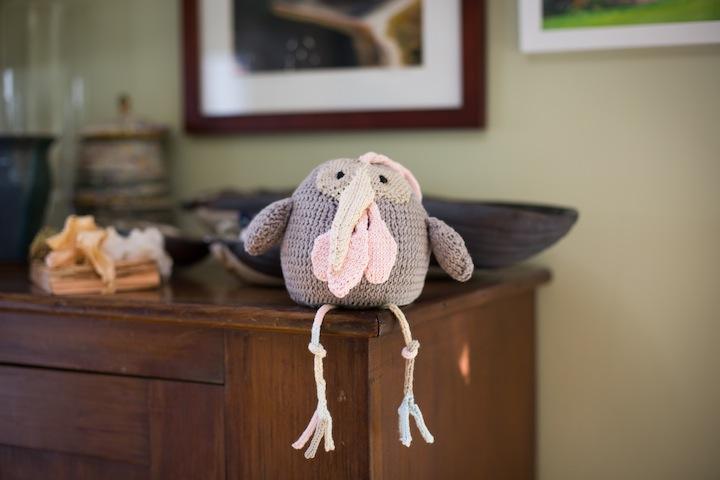 turkeyday2013_blogalacart