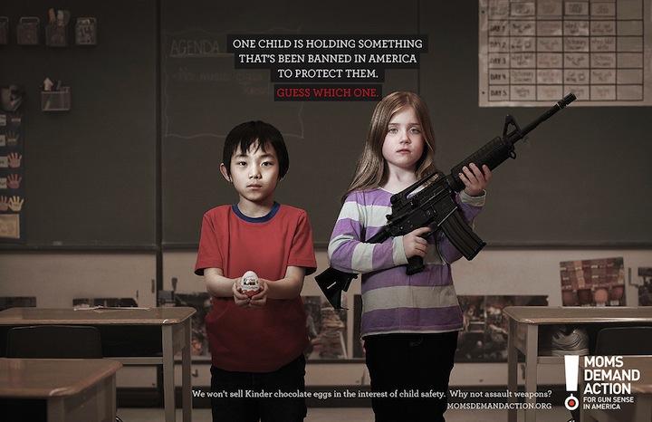 Moms-Demand-Gun-Bans-Kinder-Egg