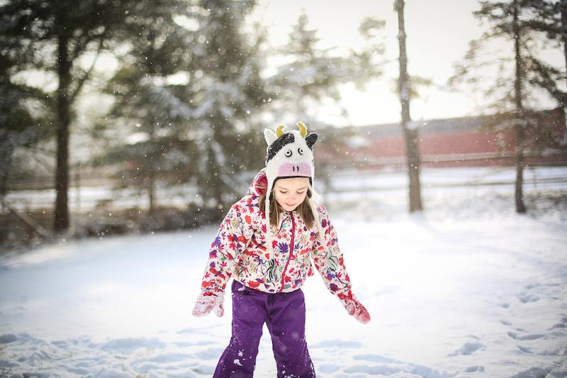 snowysunday_blogalacart_1