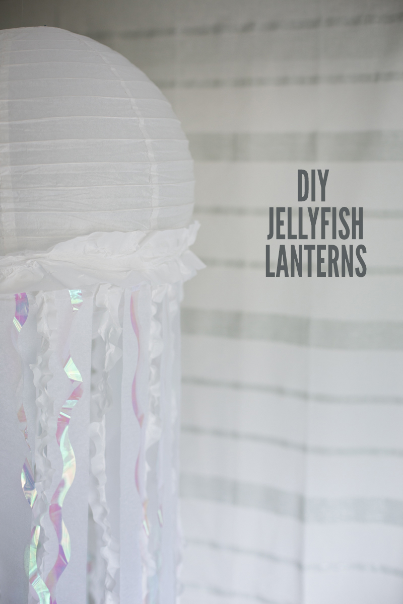 diyjellyfishlantern_blogalacart-7 copy