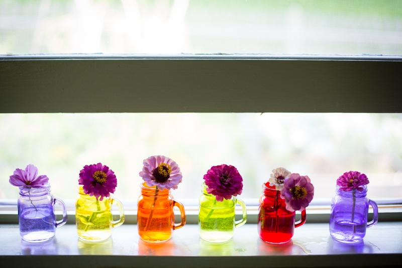 flowers_blogalacart-1