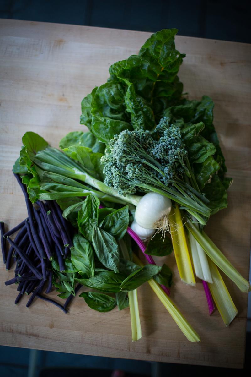 veggies_blogalacart-1