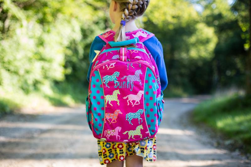 1st day of school_blogalacart-2