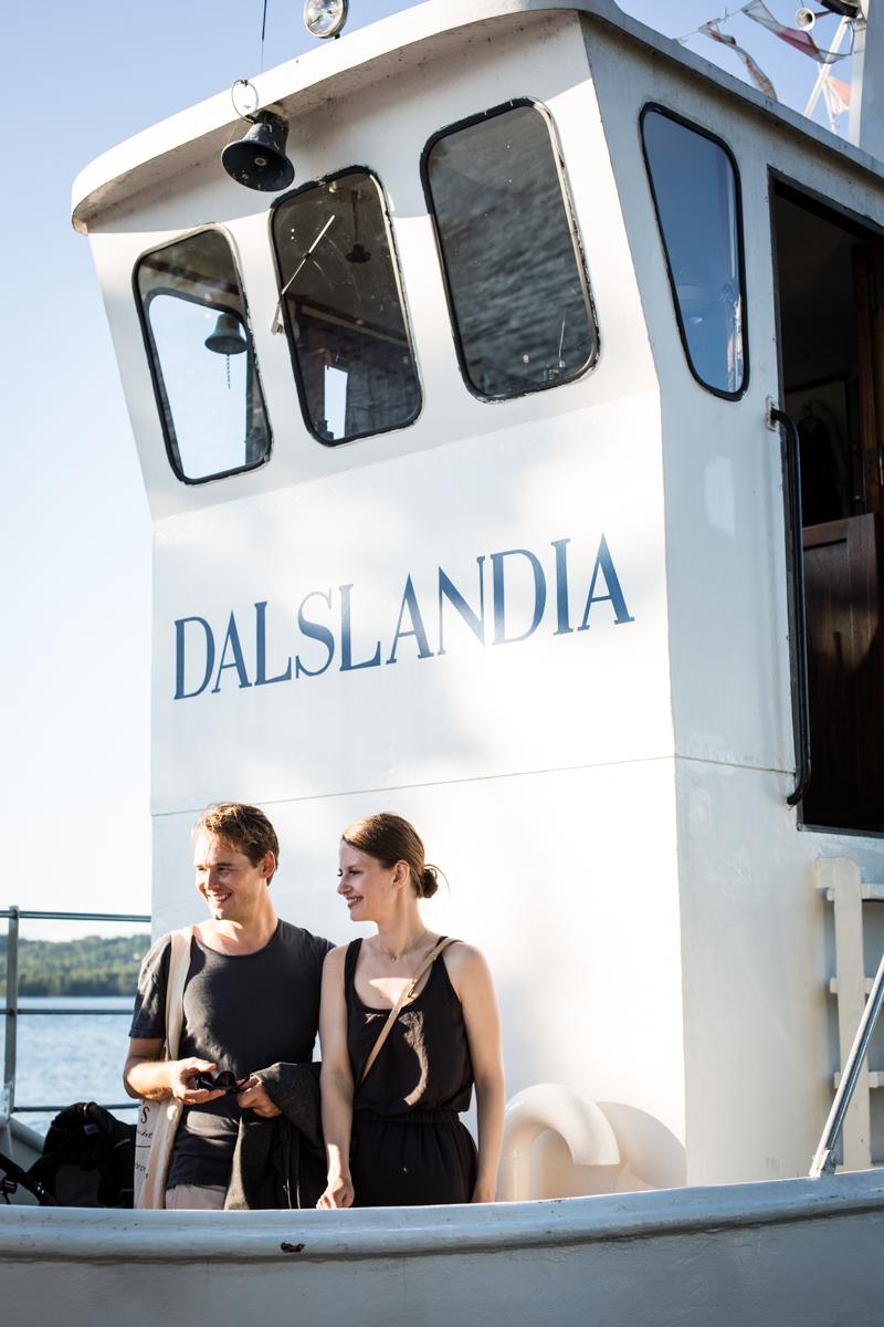 dalsland_blogalacart-11