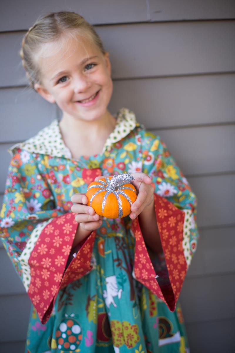 pumpkins2014_blogalacart-1