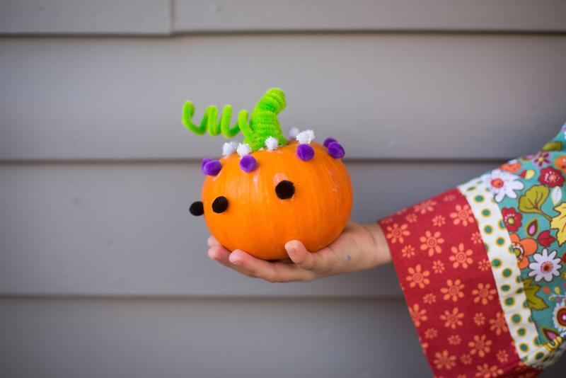 pumpkins2014_blogalacart-2